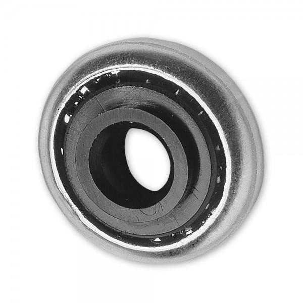 Kugellager für Achsstift 10 mm
