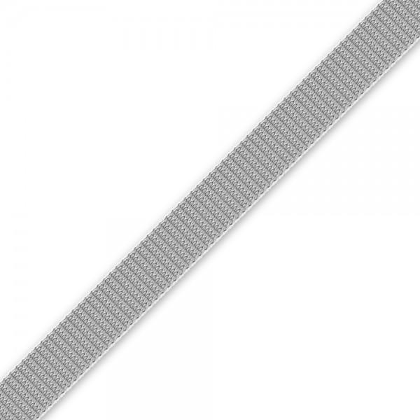 Rolladengurt 23 mm breit, 5 m lang