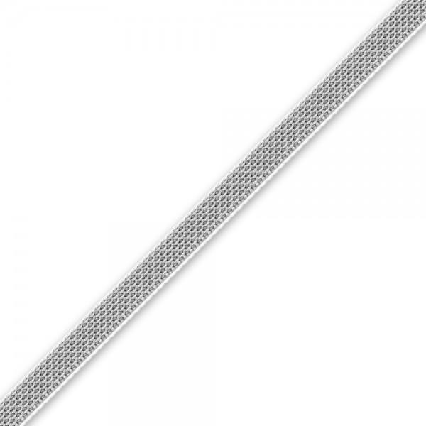 Mini-Rolladengurt 14 mm breit, 50 m lang