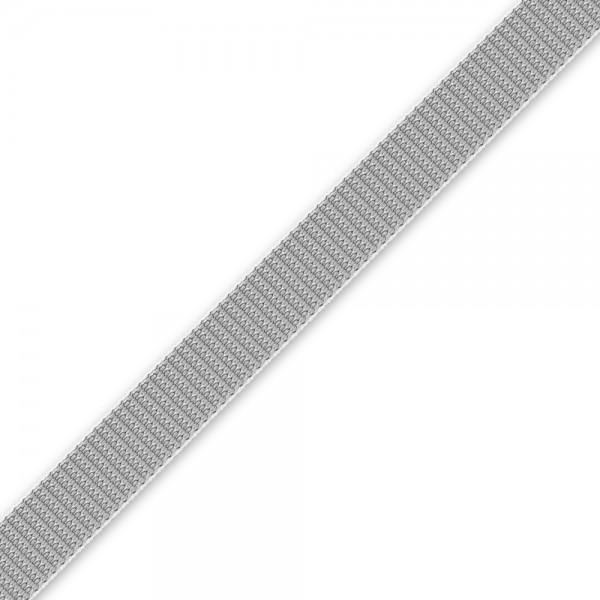 Rolladengurt 22 mm breit, 12 m lang